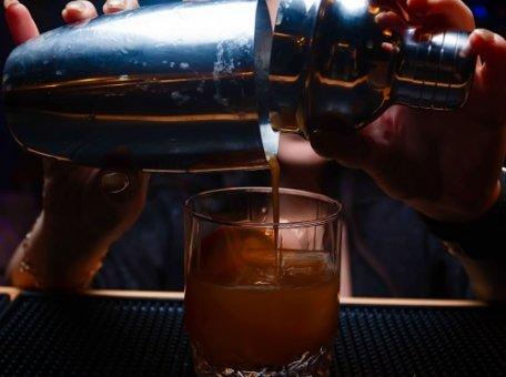 Кальянная Chillim Bar