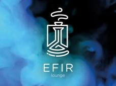 Кальянная Efir Lounge
