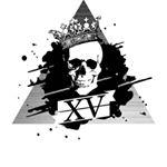 Кальянная Hookah XV