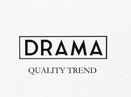 Кальянная Drama