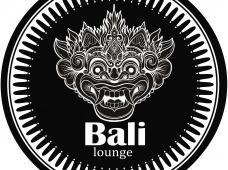 Кальянная Bali Lounge Bar