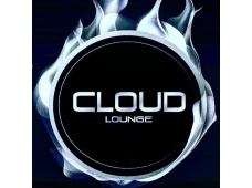 Cloud Lounge Bar