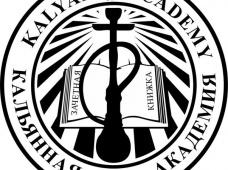 Кальянная Кальянная Академия