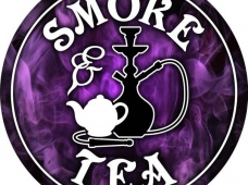 Кальянная Smoke and Tea
