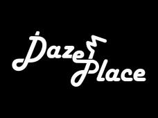 Кальянная Daze Place