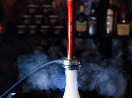 Кальянная Ringo Bar