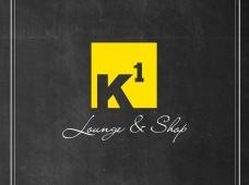 Кальянная K1 Lounge & Shop
