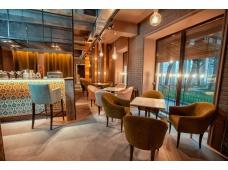 Кальянная SMOLA Hookah Lounge